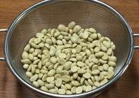 コーヒ005.jpg