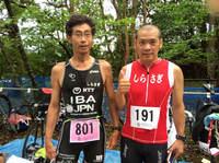 ヒワサ2015-01s.jpg
