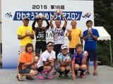 ヒワサ2015-03s.jpg