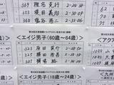 天草2014-2.JPG