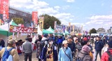 姫路城マラソン01.jpg