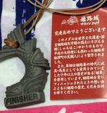 姫路城マラソン05.jpg