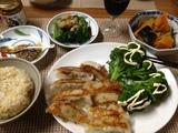 緑黄色野菜タップリ.JPG
