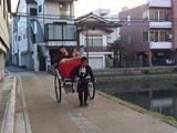 j人力車3.JPG